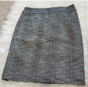 NWOT | LOFT | Pencil Skirt